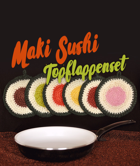 maki-sushi-topflappenset-WP